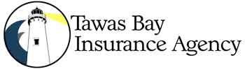 tawas bay insurance agency logo