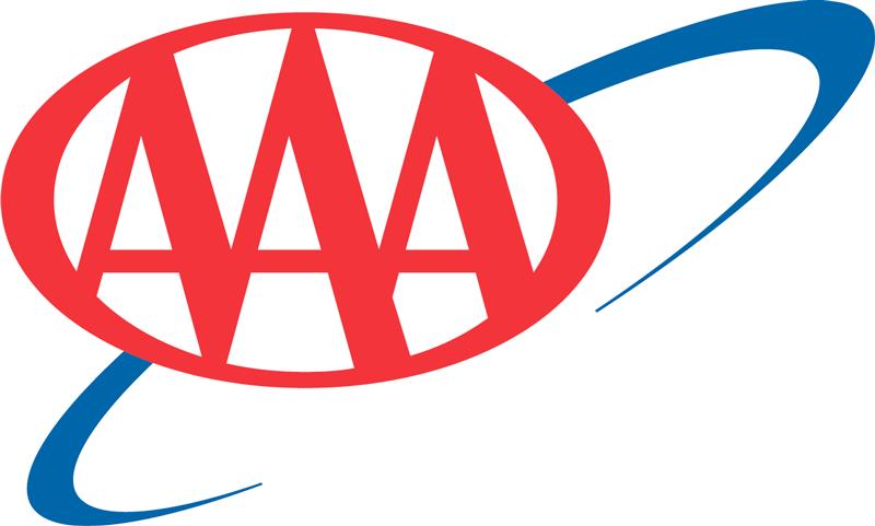 triple aaa logo
