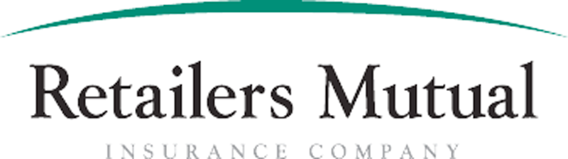 retailers insurance logo
