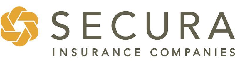secura insurance companies logo