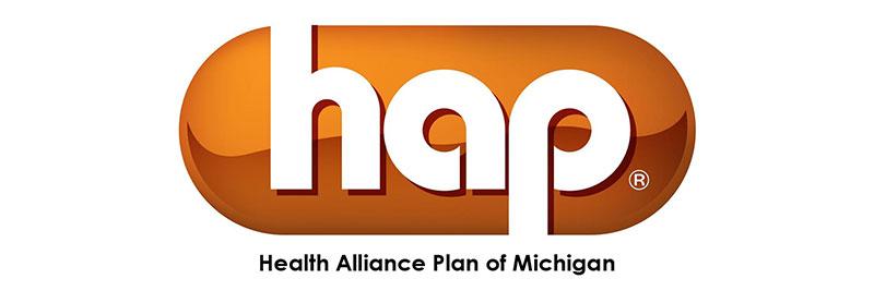 health alliance plan of michigan
