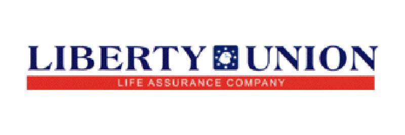 liberty union logo
